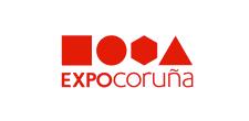 EXPOCoruña