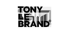 Tony Le Brand