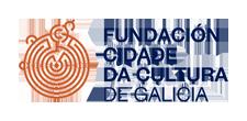 Fundación cidade da cultura