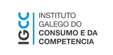 Instituo Galego de Consumo